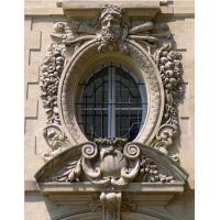 2.2 PARIS 4ème - Collège-Lycée Massillon