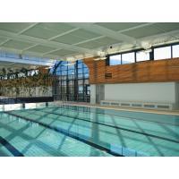 SURZUR (56) - Centre Aquatique