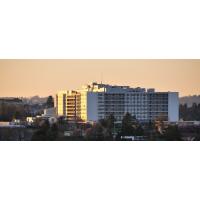 LIMOGES (87) - CHU - Mise en sécurité et restructuration du bâtiment Dupuytren
