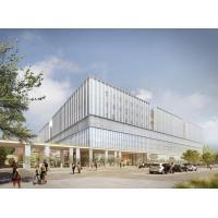REIMS (51) - Centre Hospitalier Universitaire